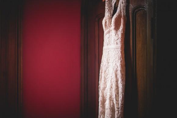 A Castle Wedding in Edinburgh (c) JPR Shah Photography (7)