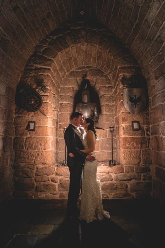 A Castle Wedding in Edinburgh (c) JPR Shah Photography (70)