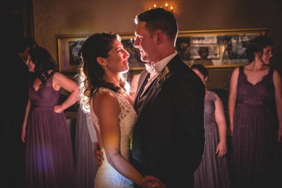 A Castle Wedding in Edinburgh (c) JPR Shah Photography (72)