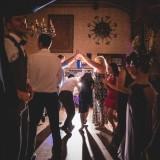 A Castle Wedding in Edinburgh (c) JPR Shah Photography (74)