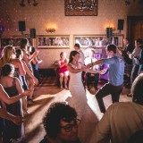 A Castle Wedding in Edinburgh (c) JPR Shah Photography (75)