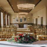 A Chic Winter Wedding at The Mansion (c) A Little Picture (12)