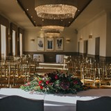 A Chic Winter Wedding at The Mansion (c) A Little Picture (13)