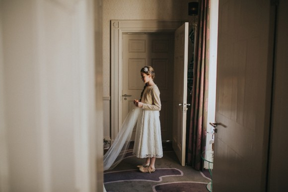 A Chic Winter Wedding at The Mansion (c) A Little Picture (24)