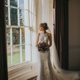 A Chic Winter Wedding at The Mansion (c) A Little Picture (33)