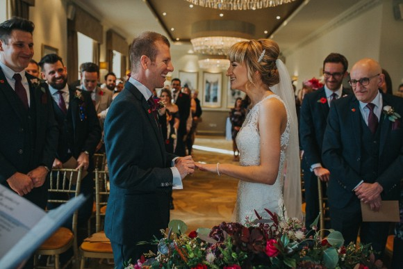 A Chic Winter Wedding at The Mansion (c) A Little Picture (52)