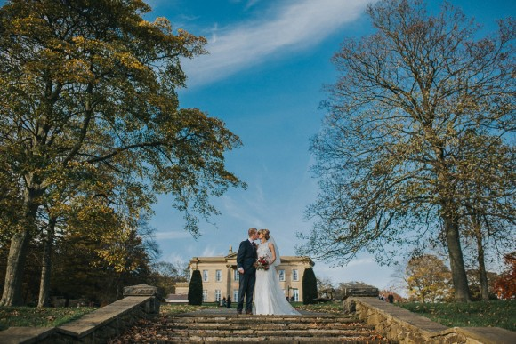 A Chic Winter Wedding at The Mansion (c) A Little Picture (84)