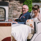 A Classic Wedding at Worsley Park Marriott (c) Tomcat Photography (11)