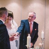 A Classic Wedding at Worsley Park Marriott (c) Tomcat Photography (16)
