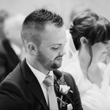 A Classic Wedding at Worsley Park Marriott (c) Tomcat Photography (17)
