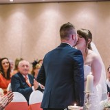 A Classic Wedding at Worsley Park Marriott (c) Tomcat Photography (18)