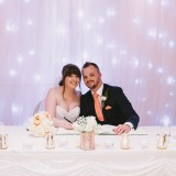 A Classic Wedding at Worsley Park Marriott (c) Tomcat Photography (19)