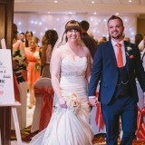 A Classic Wedding at Worsley Park Marriott (c) Tomcat Photography (21)