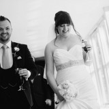 A Classic Wedding at Worsley Park Marriott (c) Tomcat Photography (22)