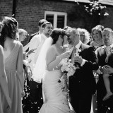 A Classic Wedding at Worsley Park Marriott (c) Tomcat Photography (25)