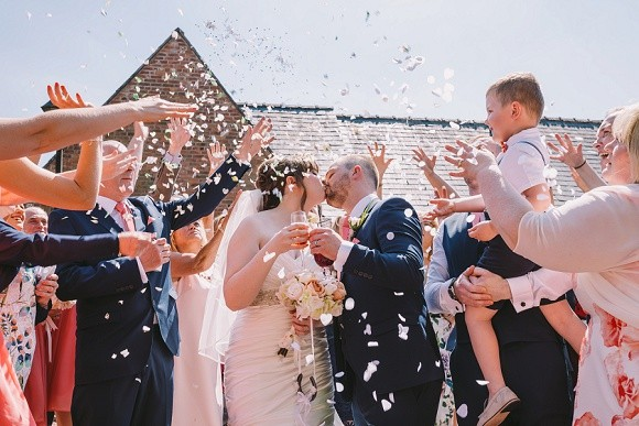 A Classic Wedding at Worsley Park Marriott (c) Tomcat Photography (26)