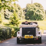 A Classic Wedding at Worsley Park Marriott (c) Tomcat Photography (27)