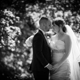 A Classic Wedding at Worsley Park Marriott (c) Tomcat Photography (28)
