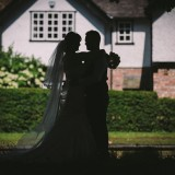 A Classic Wedding at Worsley Park Marriott (c) Tomcat Photography (30)