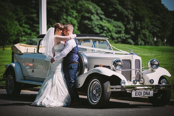 A Classic Wedding at Worsley Park Marriott (c) Tomcat Photography (32)
