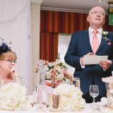 A Classic Wedding at Worsley Park Marriott (c) Tomcat Photography (40)
