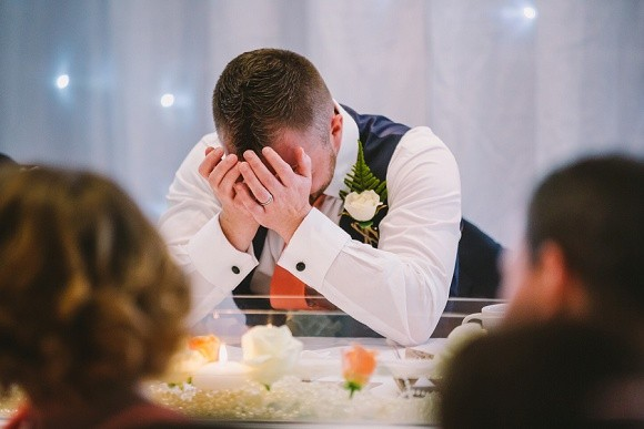 A Classic Wedding at Worsley Park Marriott (c) Tomcat Photography (42)