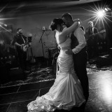 A Classic Wedding at Worsley Park Marriott (c) Tomcat Photography (47)