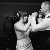 A Classic Wedding at Worsley Park Marriott (c) Tomcat Photography (49)