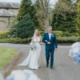 A Decadent Wedding at Denton Hall (c) Laura Calderwood (19)