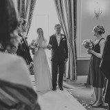A Decadent Wedding at Denton Hall (c) Laura Calderwood (20)