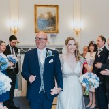 A Decadent Wedding at Denton Hall (c) Laura Calderwood (25)