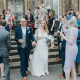 A Decadent Wedding at Denton Hall (c) Laura Calderwood (26)
