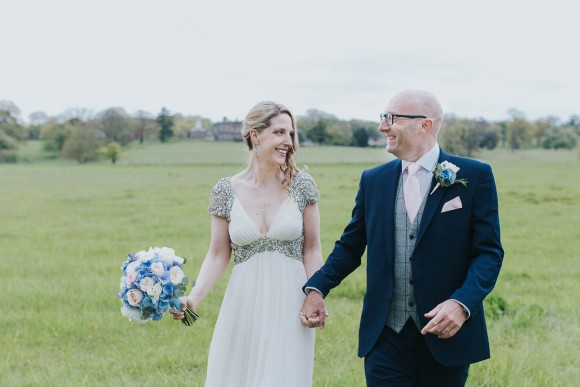 A Decadent Wedding at Denton Hall (c) Laura Calderwood (33)