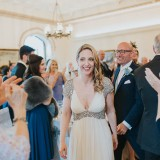 A Decadent Wedding at Denton Hall (c) Laura Calderwood (41)