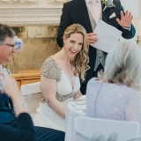 A Decadent Wedding at Denton Hall (c) Laura Calderwood (42)
