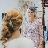 A Decadent Wedding at Denton Hall (c) Laura Calderwood (5)