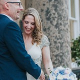 A Decadent Wedding at Denton Hall (c) Laura Calderwood (53)