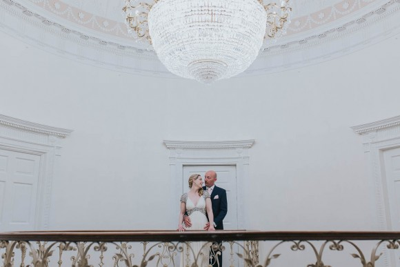A Decadent Wedding at Denton Hall (c) Laura Calderwood (62)