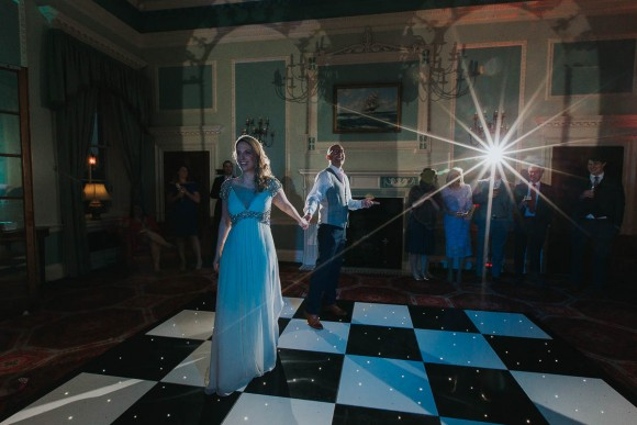 A Decadent Wedding at Denton Hall (c) Laura Calderwood (64)