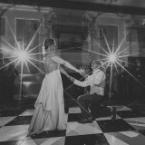 A Decadent Wedding at Denton Hall (c) Laura Calderwood (65)