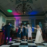 A Decadent Wedding at Denton Hall (c) Laura Calderwood (67)