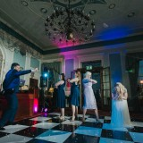 A Decadent Wedding at Denton Hall (c) Laura Calderwood (68)