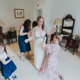 A Decadent Wedding at Denton Hall (c) Laura Calderwood (9)