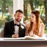 A Garden Wedding in Didsbury (c) Shane Webber Photography (10)