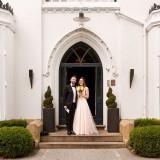 A Garden Wedding in Didsbury (c) Shane Webber Photography (11)