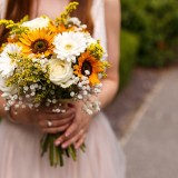 A Garden Wedding in Didsbury (c) Shane Webber Photography (12)