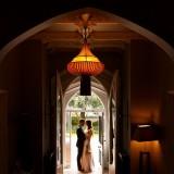 A Garden Wedding in Didsbury (c) Shane Webber Photography (13)