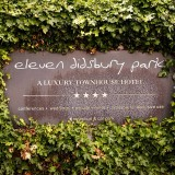 A Garden Wedding in Didsbury (c) Shane Webber Photography (15)