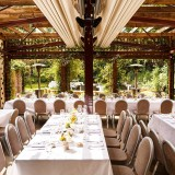 A Garden Wedding in Didsbury (c) Shane Webber Photography (16)
