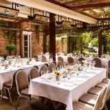 A Garden Wedding in Didsbury (c) Shane Webber Photography (17)
